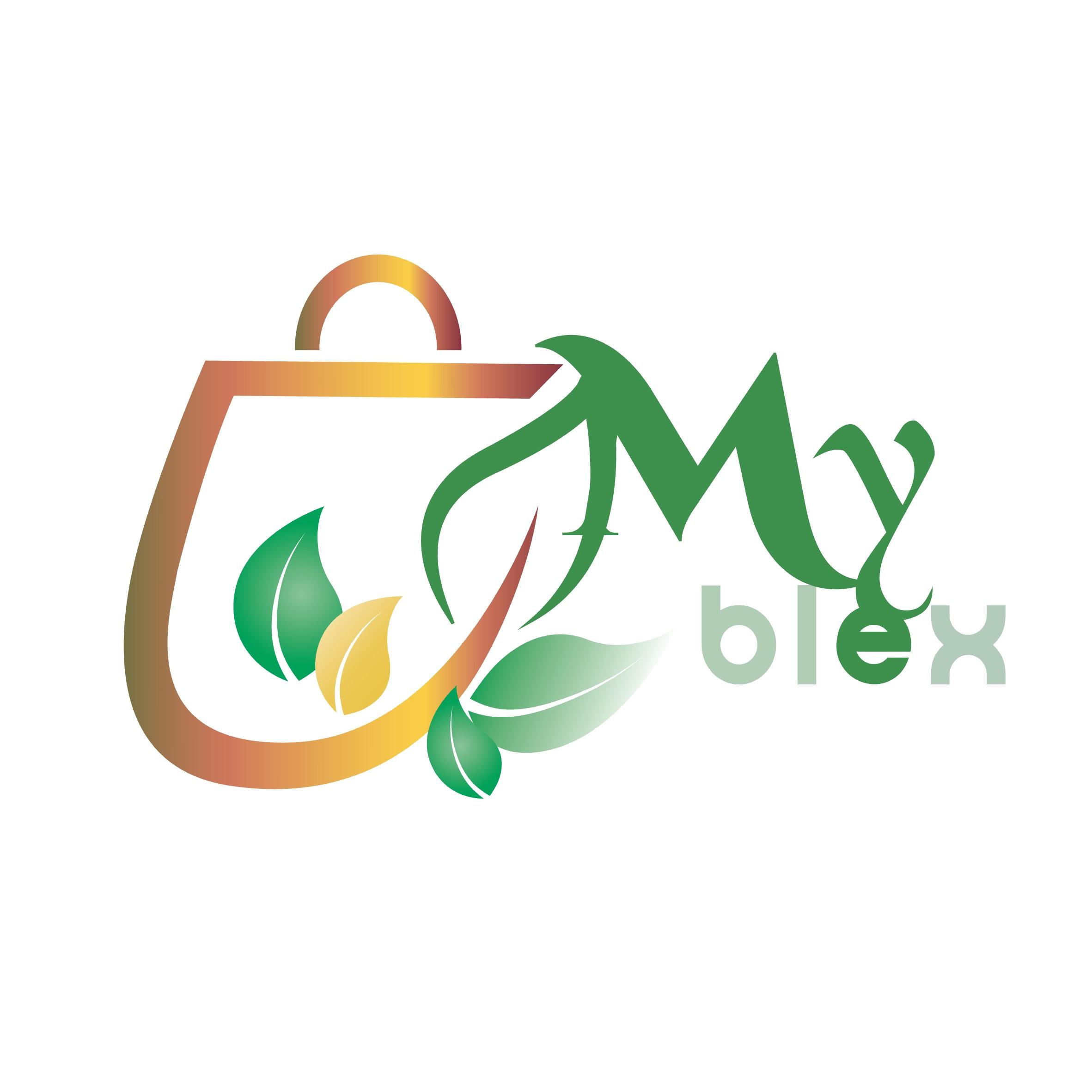 株式会社Myblex